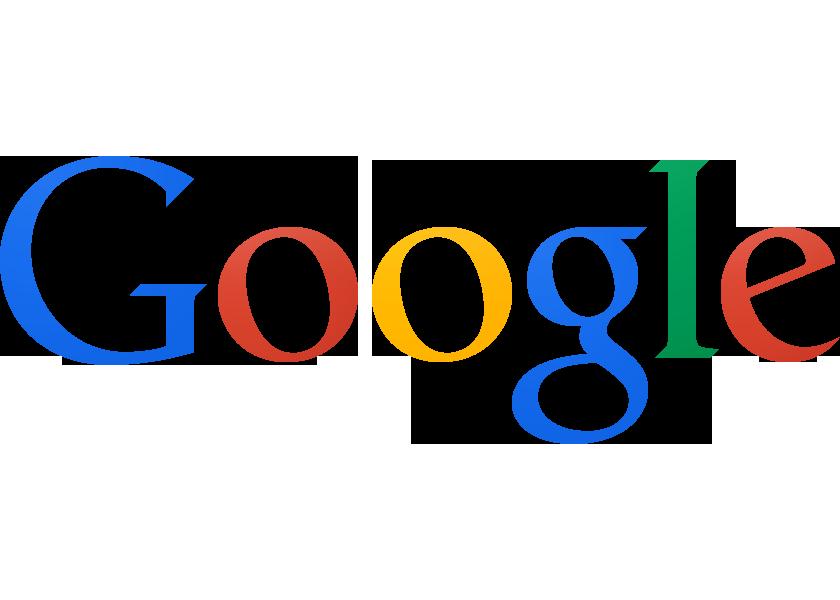 logo_420_color_2x