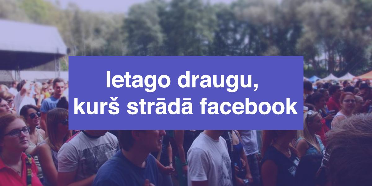 like share ietago draugu