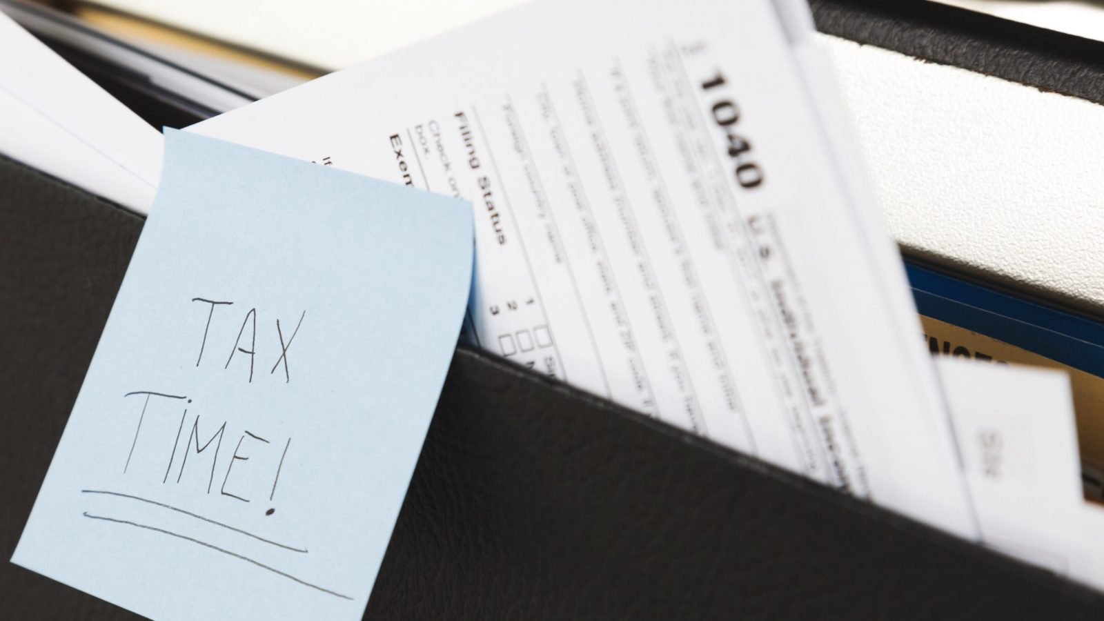 tax-time-reminder